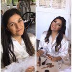 Make up By Jeylo Kağıthane Make Up Fiyatları