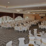 Göksum Wedding House Etimesgut Düğün Fiyatları