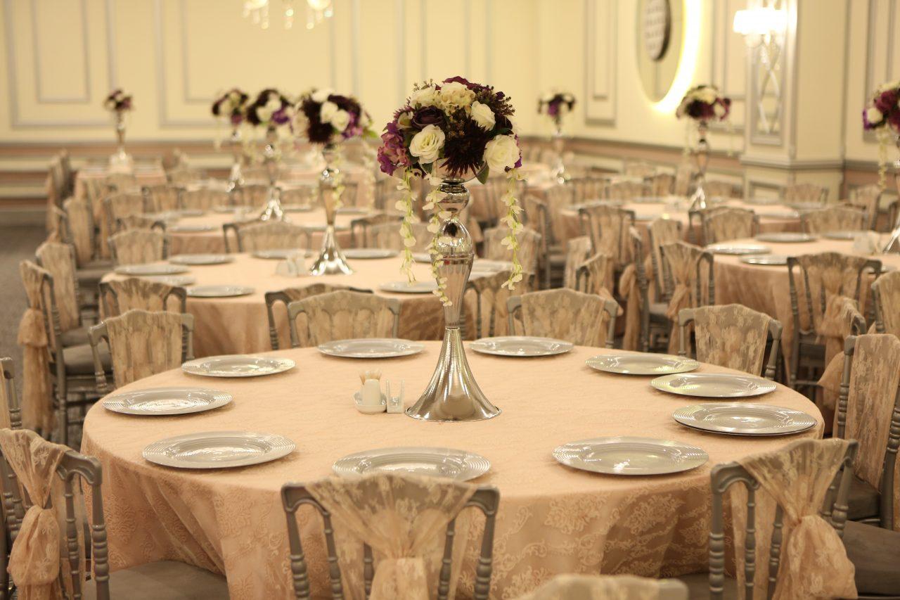 Mira Palas Avcılar Düğün Fiyatları