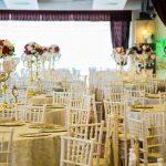 Wedding Palace Beylikdüzü Düğün Fiyatları