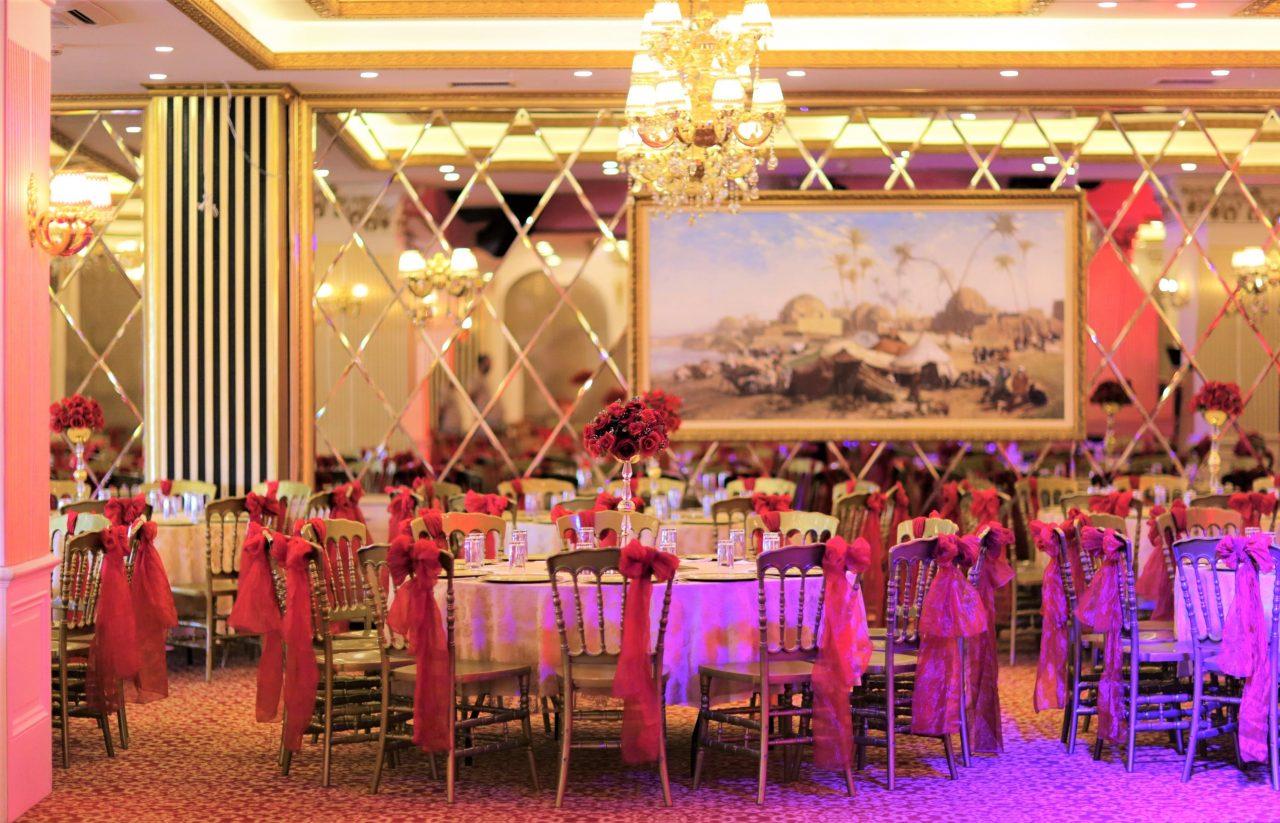 Wedding Palace KuyumcukeWedding Palace Kuyumcukent Kına Gecesi Fiyatları Bahçelievler İstanbulnt Kına Fiyatları