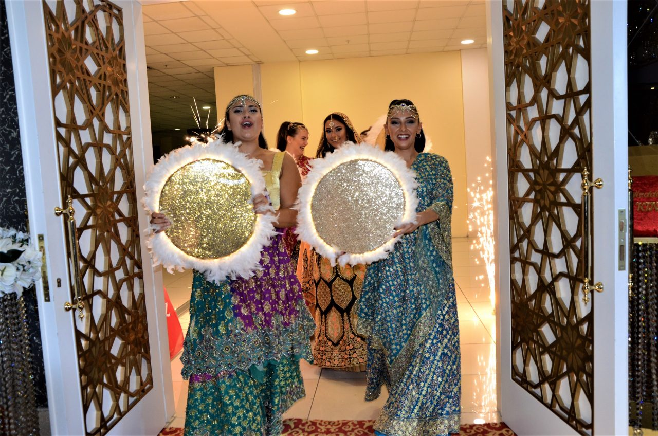 Wedding Palace Kuyumcukent Kına Fiyatları