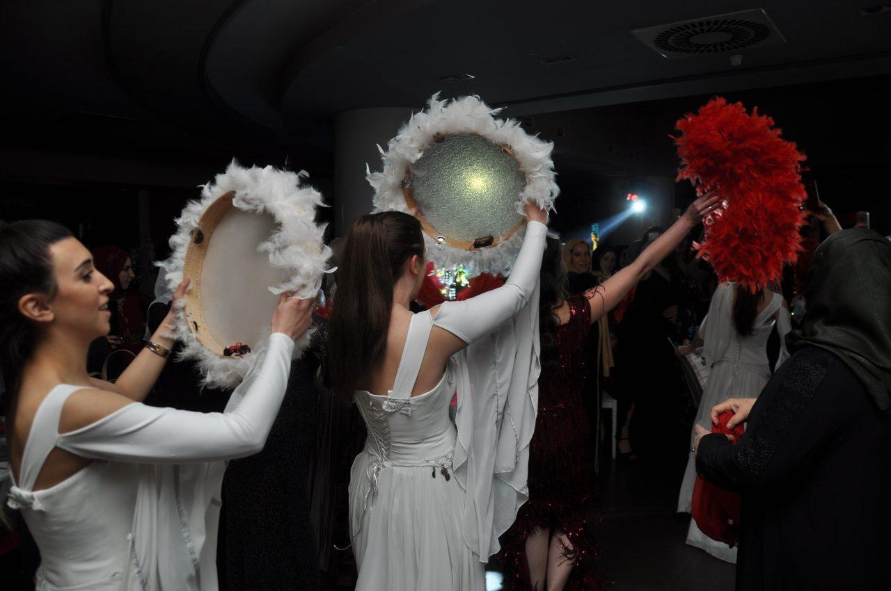 Wedding PalaceWedding Palace Kuyumcukent Kına Gecesi Fiyatları Bahçelievler İstanbul Kuyumcukent Kına Fiyatları