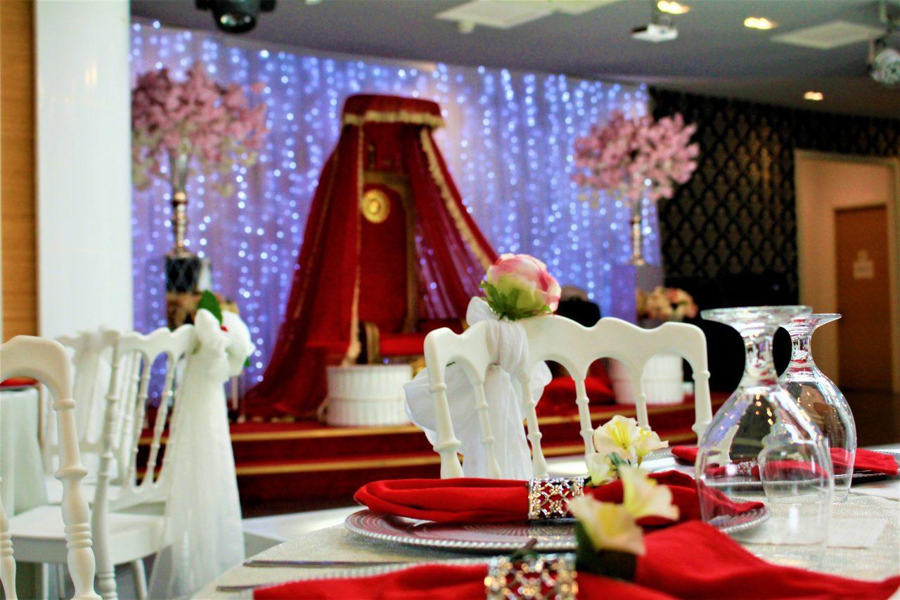 Wedding Palace KuyuWedding Palace Kuyumcukent Kına Gecesi Fiyatları Bahçelievler İstanbulmcukent Kına Fiyatları