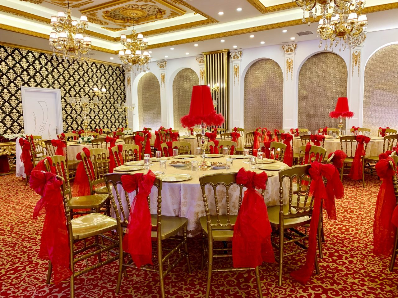 Wedding Palace KuyumWedding Palace Kuyumcukent Kına Gecesi Fiyatları Bahçelievler İstanbulcukent Kına Fiyatları