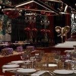 Violet Balo Davet ve Toplantı Salonları Beylikdüzü Kına Fiyatları