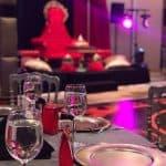 Mercure Hotels Ümraniye İstanbul Kına Gecesi Fiyatları