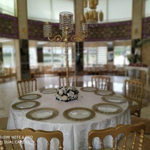 Salon Saray Davet İstanbul Başakşehir Düğün Salonları Fiyatları