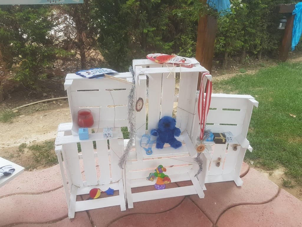 Şamdan Kır Düğün Salonu Balçova Düğün Fiyatları