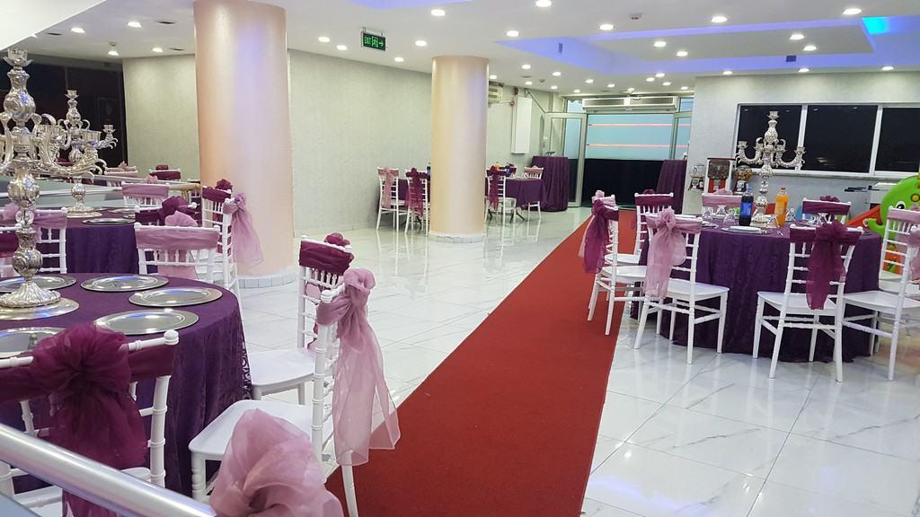 ece düğün davet kına salonu avcılar düğün fiyatları