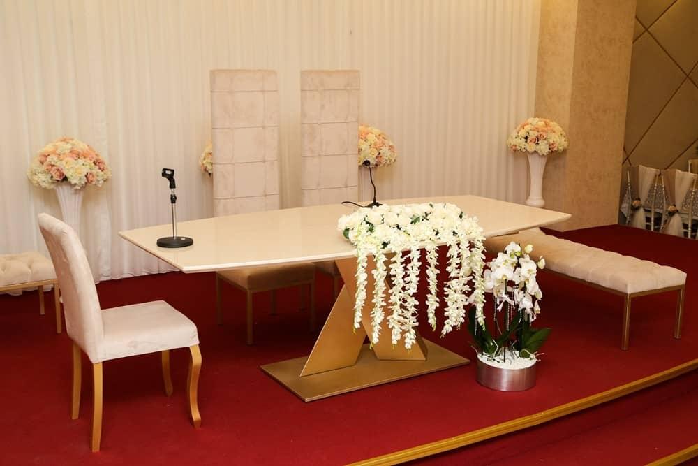 Kaizen Balo & Davet Ümraniye Düğün Fiyatları