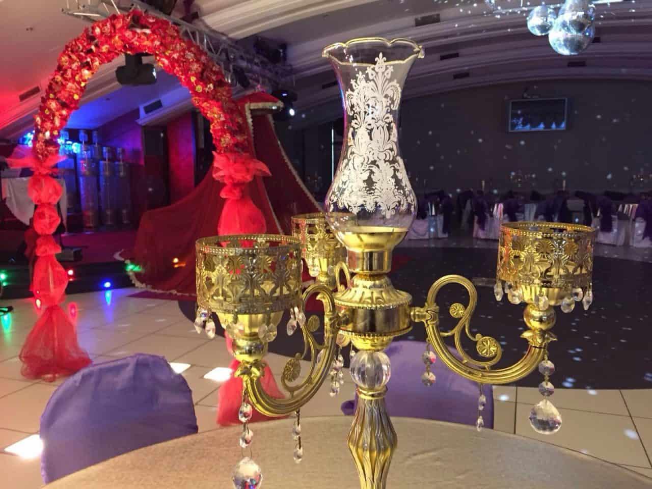 Kemer Düğün Salonu Bağcılar İstanbul Düğün Firmaları