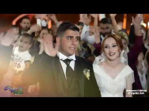 Rüya Vadisi Düğün Salonları 1