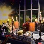 Boğaztepe Restaurant Sarıyer Düğün Fiyatları