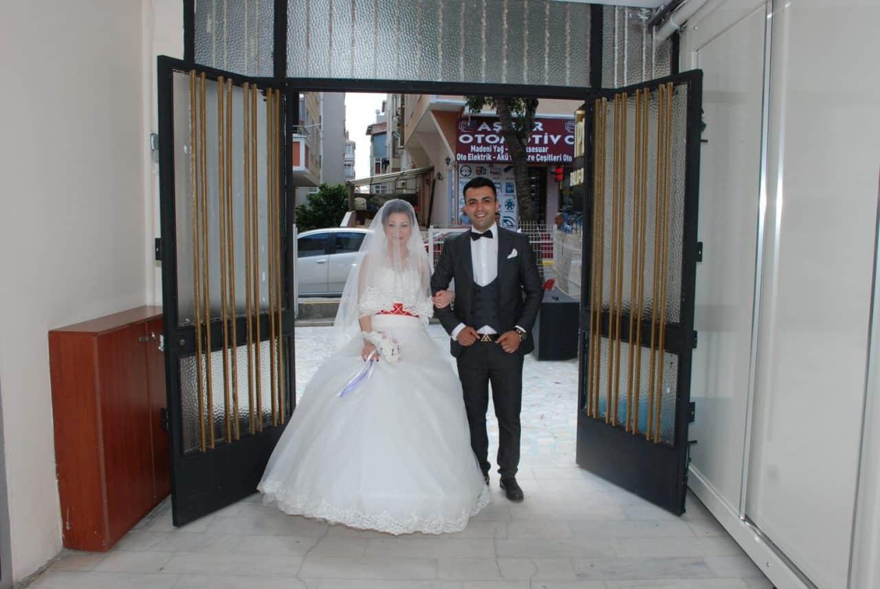 cadde davet avcılar istanbul düğün mekanları