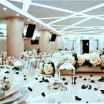 Kaizen balo Davet Ümraniye Düğün Fiyatları