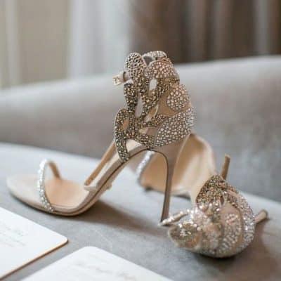gelin-ayakkabi-modelleri (15)