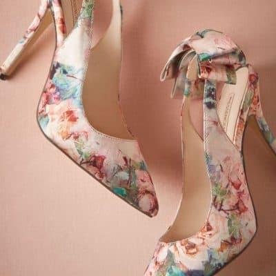 gelin-ayakkabi-modelleri (16)