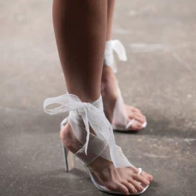 gelin-ayakkabi-modelleri (17)