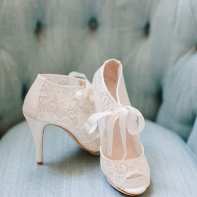 gelin-ayakkabi-modelleri (18)