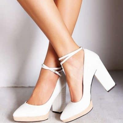 gelin-ayakkabi-modelleri (14)