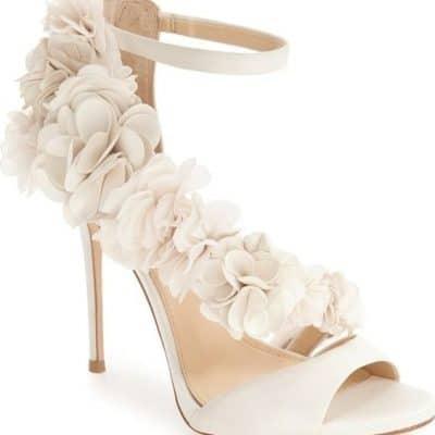 gelin-ayakkabi-modelleri (13)