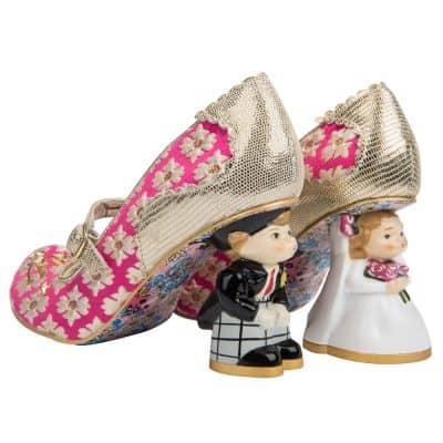 gelin-ayakkabisi-rehberi (13)