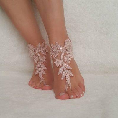 gelin-ayakkabi-modelleri (12)