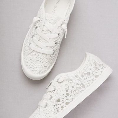 gelin-ayakkabi-modelleri (11)
