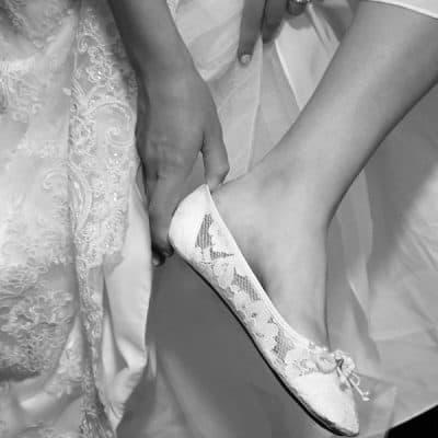 gelin-ayakkabisi-rehberi (10)