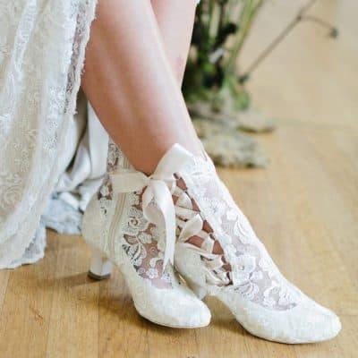 gelin-ayakkabisi-rehberi (11)