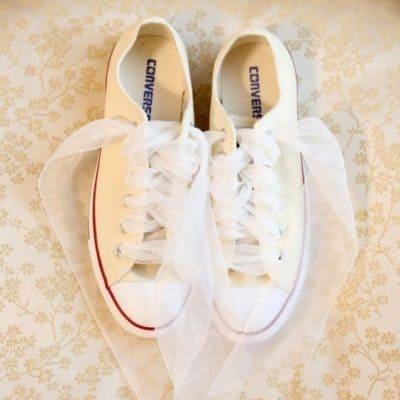 gelin-ayakkabi-modelleri (10)