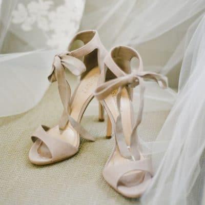 gelin-ayakkabi-modelleri (9)