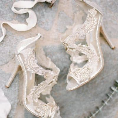 gelin-ayakkabi-modelleri (8)