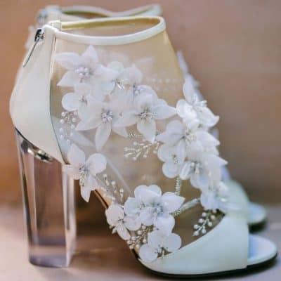 gelin-ayakkabi-modelleri (7)