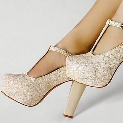 gelin-ayakkabisi-rehberi (7)