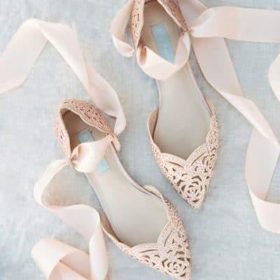 gelin-ayakkabi-modelleri (6)
