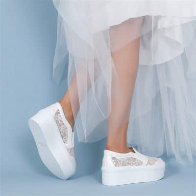 gelin-ayakkabisi-rehberi (5)