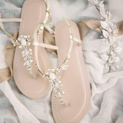 gelin-ayakkabi-modelleri (5)
