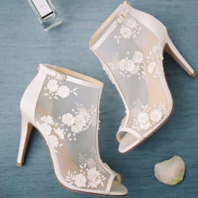 gelin-ayakkabi-modelleri (3)