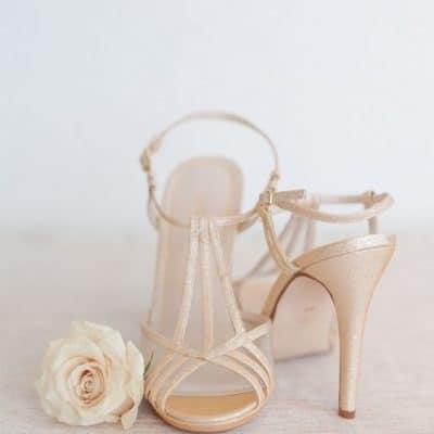 gelin-ayakkabi-modelleri (4)