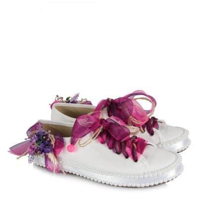 gelin-ayakkabisi-rehberi (3)