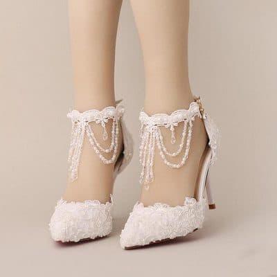 gelin-ayakkabisi-rehberi (2)
