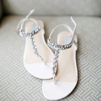 gelin-ayakkabi-modelleri (2)