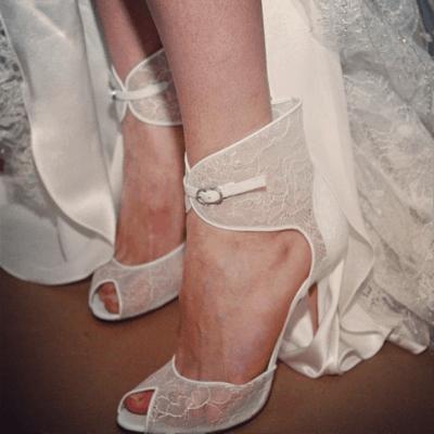 gelin-ayakkabisi-rehberi (42)