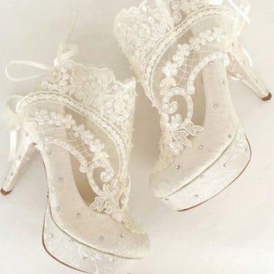 gelin-ayakkabi-modelleri (1)