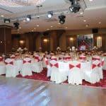 the rise aron hotel merter istanbul düğün firmaları