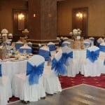the Rise ARon Hotel Merter İstanbul Düğün Mekaları
