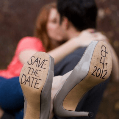 save-the-date-elbiseleri (7)