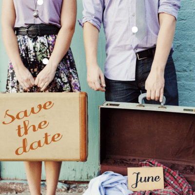 save-the-date-elbiseleri (4)